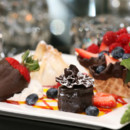 130x130 sq 1421356311875 dessert sampler