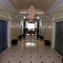 130x130 sq 1421356336242 lobby 2
