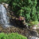 130x130 sq 1421356371715 waterfall