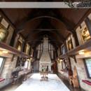 130x130 sq 1474038645493 saint clements castle images20