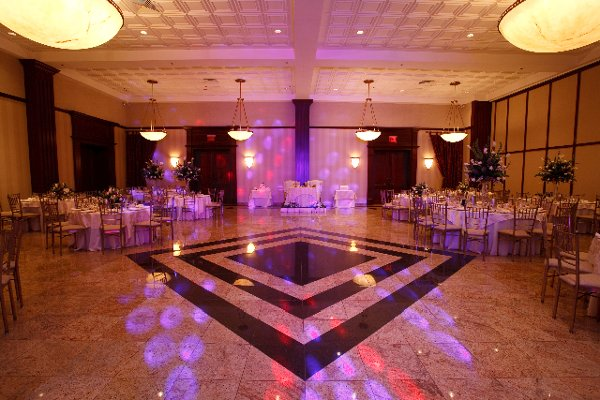 South Gate Manor Freehold Nj Wedding Venue
