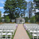 130x130 sq 1377724324135 scc new ceremony area