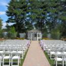 130x130 sq 1386626849759 scc new ceremony are
