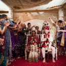 130x130 sq 1386626911830 scc photoethnic wedding