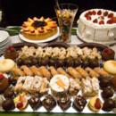 130x130 sq 1386627181739 600x6001360262485512 dessert