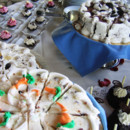 130x130_sq_1386627231863-scc-cake