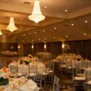 130x130_sq_1386685351518-scc-photogrand-ballroom-