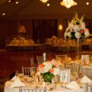130x130 sq 1386685368678 scc photogrand ballroom2