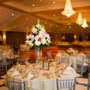 130x130 sq 1386685390260 scc photogrand ballroom