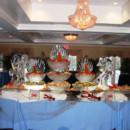 130x130 sq 1386690606137 seafood ba