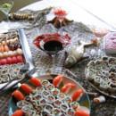 130x130_sq_1386690610814-sushi-bar-