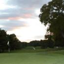 130x130 sq 1424370754510 golf course6