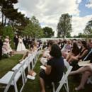 130x130 sq 1443188569435 springfield country club wedding1057