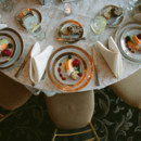 130x130 sq 1481306034239 wardle wedding reception 0028 1