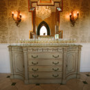 130x130 sq 1481306064758 wardle wedding reception 0035