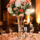 130x130 sq 1414593615621 flowers colon wedding