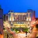 130x130 sq 1463414297653 hotel high