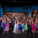 130x130 sq 1463414826643 wedding guest dance floor