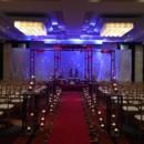 130x130 sq 1463415597145 ceremony   chiavari
