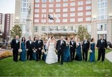 220x220 1479914882 178aad57eae43b79 1479913770986 bridal party monument square