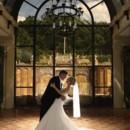 130x130 sq 1374521627313 bridegroom diparimperial