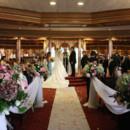 130x130 sq 1374521631266 indoorweddin ceremonycollondade