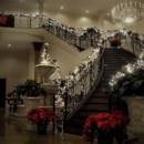 130x130 sq 1460570788853 merion christmas lobby   c capone photography llc
