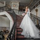 130x130 sq 1460654926099 weddingwire