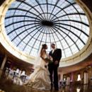 130x130 sq 1460655130573 weddingwire 1