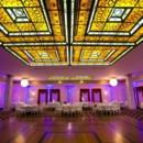 130x130 sq 1460655142226 weddingwire 2