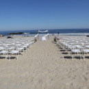 130x130 sq 1377185986440 beach wedding
