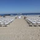130x130 sq 1377185986440 beach wedding
