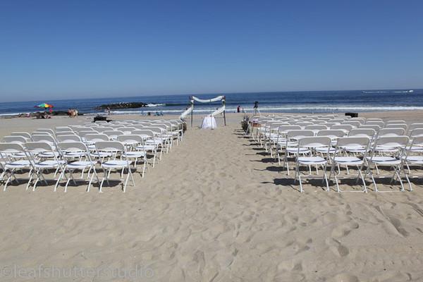 600x600 1377185986440 beach wedding