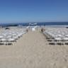 96x96 sq 1377185986440 beach wedding