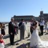 96x96 sq 1377186005398 ceremony