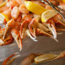 130x130 sq 1475365484370 seafood