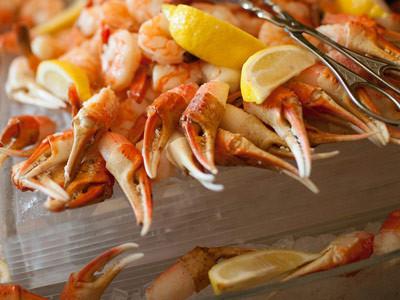 600x600 1475365484370 seafood