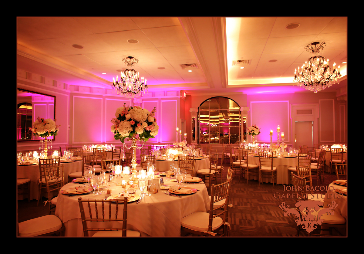 Morristown Wedding Venues - Reviews for Venues