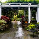 130x130 sq 1452538834259 the frelinghuysen arboretum morris township nj 1