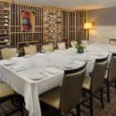 130x130 sq 1454012029930 blue morel room wine227189