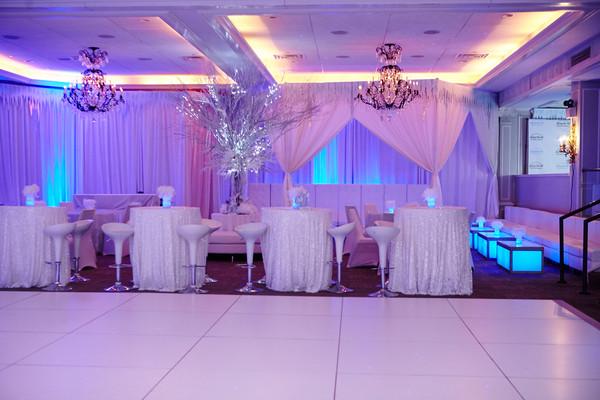 600x600 1452280257692 100dance floor tables 2