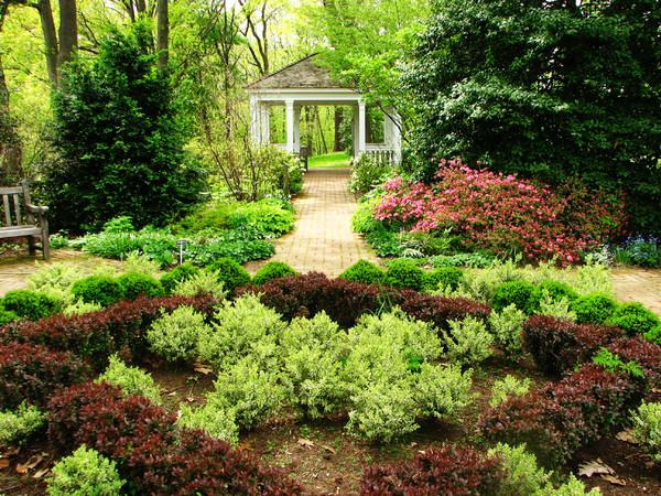 600x600 1452538474047 the frelinghuysen arboretum morris township nj 4
