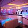 96x96 sq 1452280249835 100dance floor darker