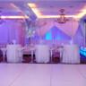 96x96 sq 1452280257692 100dance floor tables 2