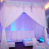 96x96 sq 1452280472937 100vip lounge