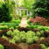 96x96 sq 1452538474047 the frelinghuysen arboretum morris township nj 4