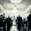 130x130 sq 1426868683682 25gardenstateweddingstudio wilshire grand hotel nj