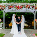 130x130 sq 1449682407265 new jersey wedding photographer   sophie and alex2