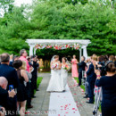 130x130 sq 1449682414569 new jersey wedding photographer   sophie and alex3