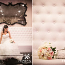 130x130 sq 1449683009248 09wilshiregrandhotelwedding